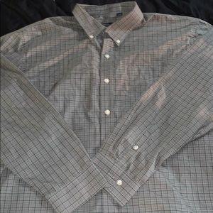 Shirt from Arrow